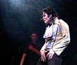 Navi performs 'Wanna Be Startin Somethin' in New York at Michael Jackson's birthday party